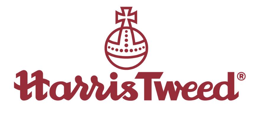 25 Off Harris Tweed Promo Codes Top 2019 Coupons Promocodewatch