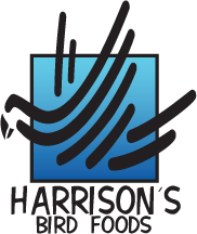 Harrison's Bird Foods coupon codes