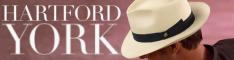 Hartford York coupon codes