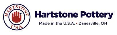 Hartstone Pottery coupon codes