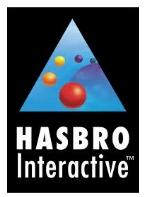 Hasbro Interactive coupon codes
