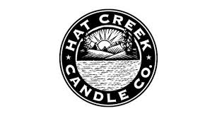 Hat Creek Candle coupon codes