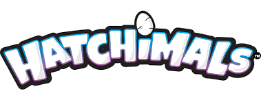 Hatchimals  coupon codes