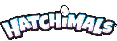 Hatchimals  coupon codes