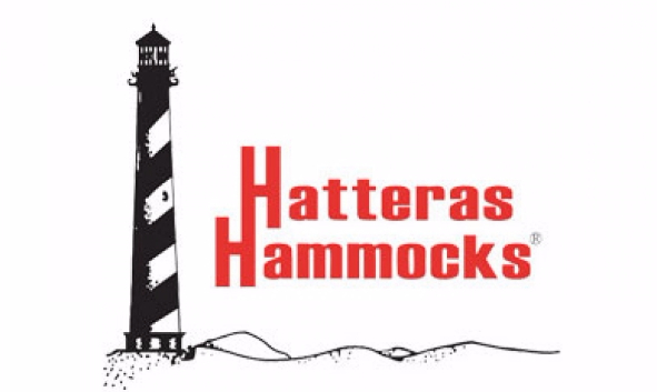 Hatteras Hammocks coupon codes