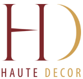 Haute Decor coupon codes