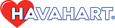 Havahart coupon codes
