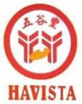 Havista coupon codes