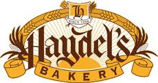 Haydel's Bakery coupon codes