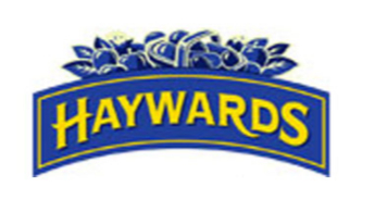 Hayward's coupon codes