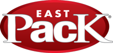 EastPack coupon codes