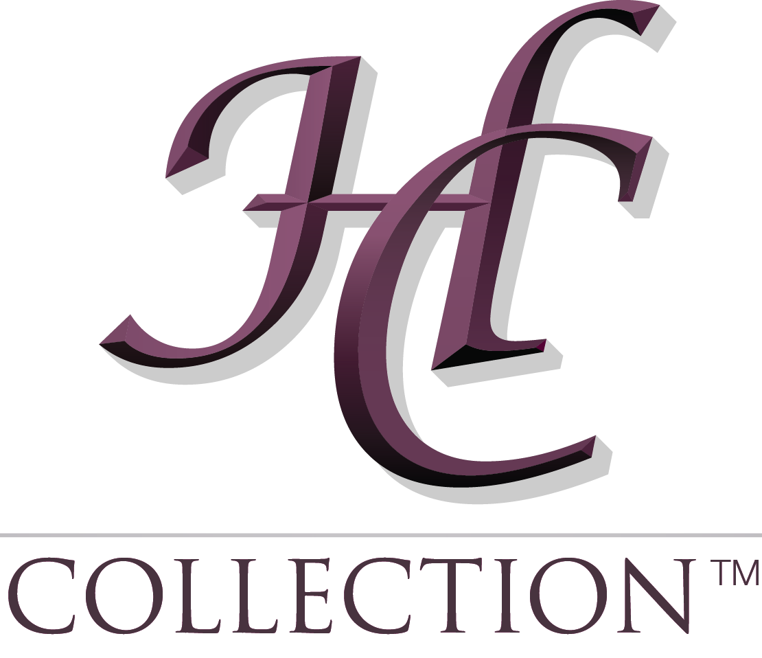 25% Off HC COLLECTION Promo Codes | 🖥 Black Friday 2018 Coupons ...