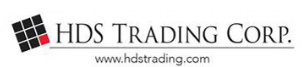 HDS Trading coupon codes