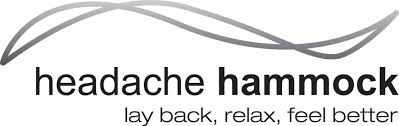 Headache Hammock coupon codes