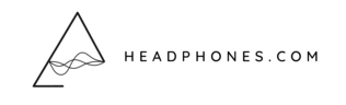 Headphones.com coupon codes