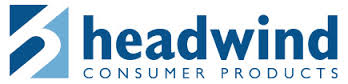 Headwind Consumer Products coupon codes