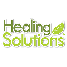 Healing Solutions coupon codes