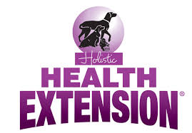25 Off Health Extension Promo Codes January 2019 Holiday Coupons