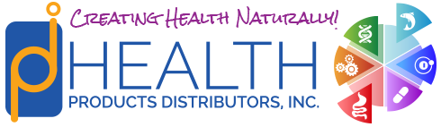 Health Products Distributors, Inc. coupon codes