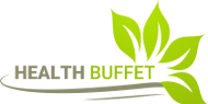 Healthbuffet coupon codes