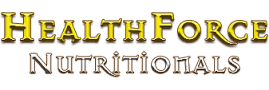 Healthforce coupon codes