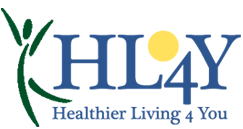 Healthier Living 4 You coupon codes