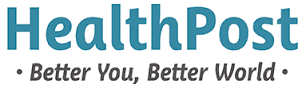 HealthPost coupon codes
