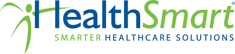 HealthSmart coupon codes