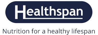 Healthspan Promo Code