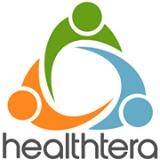Healthtera coupon codes