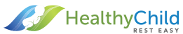 Healthy Child Online coupon codes