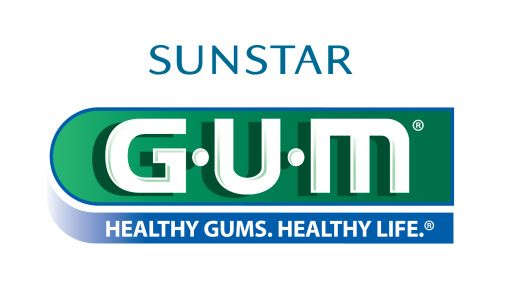 HEALTHY GUMS, HEALTHY LIFE coupon codes