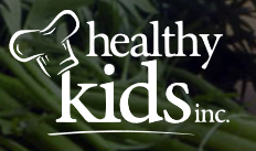 Healthy Kids coupon codes