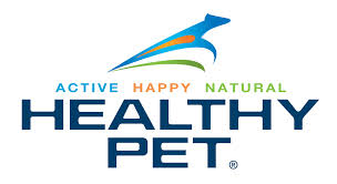 Healthy Pet coupon codes