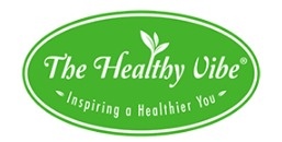 Healthy Vibes coupon codes