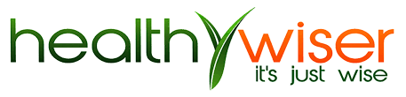 HealthyWiser coupon codes