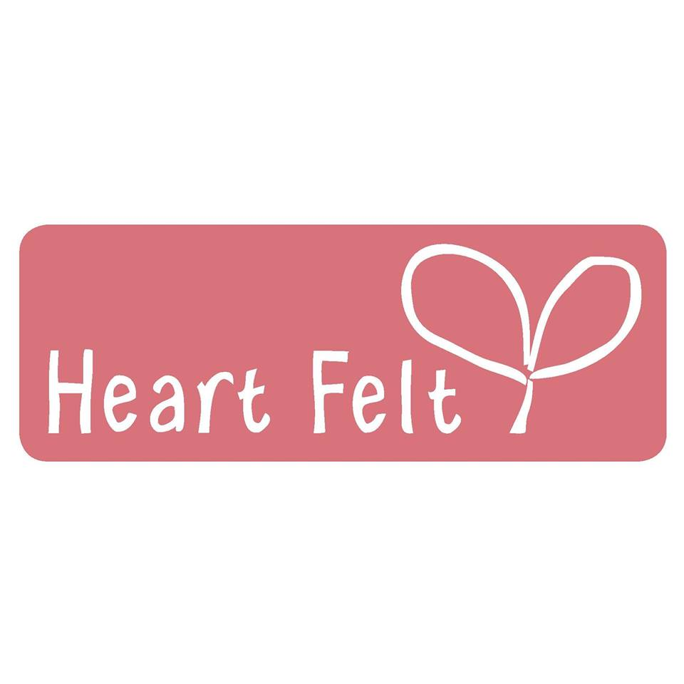 Heart Felt coupon codes