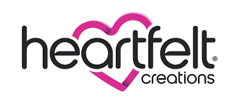 Heartfelt Creations coupon codes