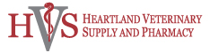 Heartland Vet Supply coupon codes