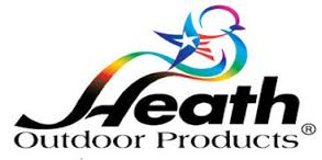 Heath Outdoor coupon codes
