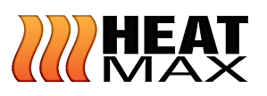 HeatMax coupon codes