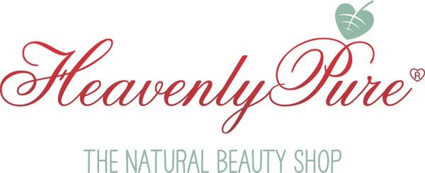 Heavenly Pure coupon codes