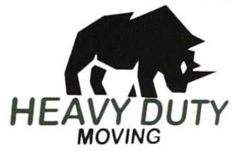 Heavy Duty Moving coupon codes