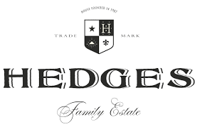Hedges Family Estate coupon codes