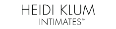 Heidi Klum Intimates coupon codes