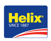 Helix coupon codes