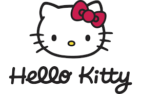 Hello Kitty coupon codes