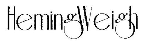 HemingWeigh coupon codes