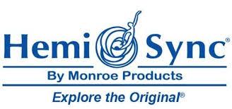 Hemi-Sync coupon codes