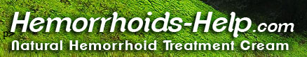 Hemorrhoids Help coupon codes